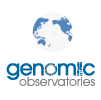 Genomic Observatories